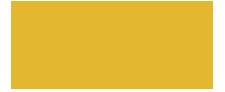 EINTEREX Logo